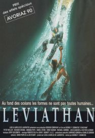telecharger Leviathan 1989