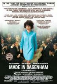 telecharger Made in Dagenham