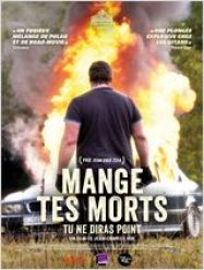 telecharger Mange tes morts - Tu ne diras point