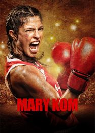 telecharger Mary Kom
