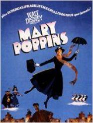 telecharger Mary Poppins