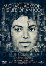 telecharger Michael Jackson: Life of an Icon