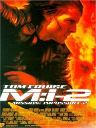 telecharger Mission Impossible 2