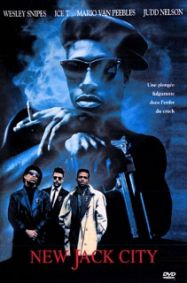 telecharger New Jack City