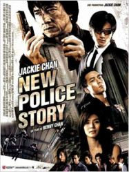 telecharger New police story