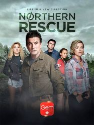 telecharger Northern Rescue Saison 1