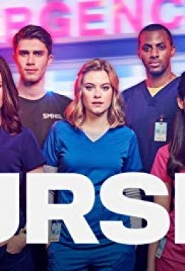telecharger Nurses Saison 1
