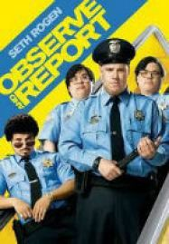 telecharger Observe & Report