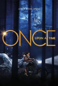 telecharger Once Upon A Time Saison 7