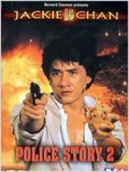telecharger Police Story 2