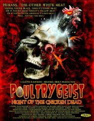 telecharger Poultrygeist: Night of the Chicken Dead