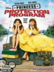 telecharger Princess Protection Program : Mission Rosalinda