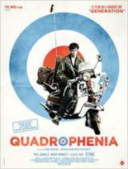 telecharger Quadrophenia
