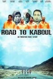 telecharger Road to Kabul, La route vers Kaboul, الطريق إلى كابول