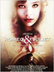 telecharger Romeo and Juliet