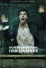 telecharger Saints-Martyrs-des-Damnés