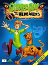 telecharger Scooby-Doo And The Werewolves