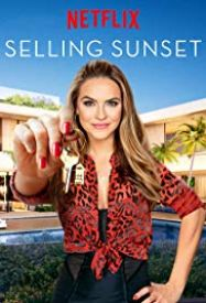 telecharger Selling Sunset Saison 1