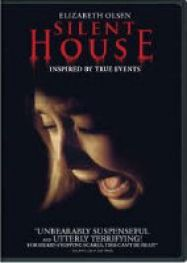 telecharger Silent House