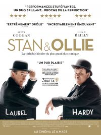 telecharger Stan & Ollie