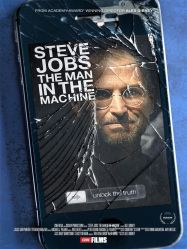 telecharger Steve Jobs: The Man in the Machine