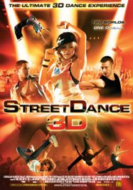 telecharger Street Dance 3D