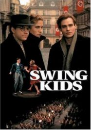 telecharger Swing Kids