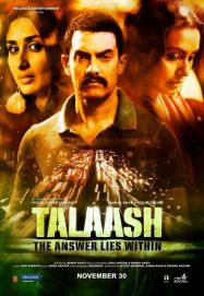 telecharger Talaash