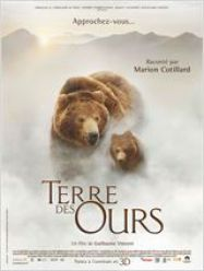telecharger Terre des Ours