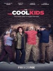 telecharger The Cool Kids Saison 1