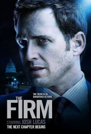 telecharger The Firm Saison 01