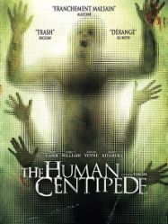 telecharger The Human Centipede (First Sequence)