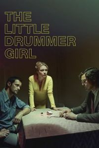 telecharger The Little Drummer Girl Saison 1