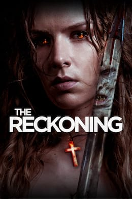 telecharger The Reckoning (2021) zone telechargement