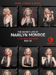 telecharger The Secret Life of Marilyn Monroe Saison 01