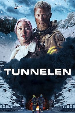 telecharger The Tunnel (2019) zone telechargement