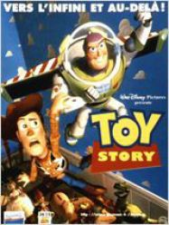 telecharger Toy Story