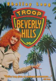 telecharger Troop Beverly Hills