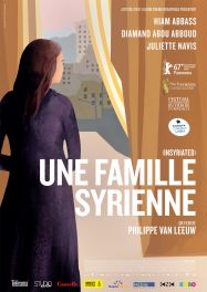 telecharger Une famille syrienne