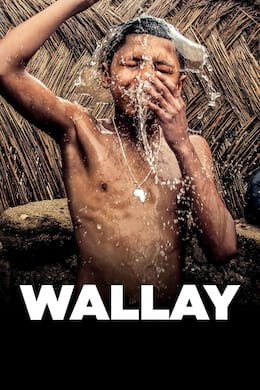 telecharger Wallay (2017)