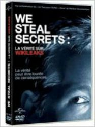 telecharger We Steal Secrets: The Story of WikiLeaks