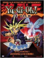 telecharger Yu-gi-oh ! The Movie